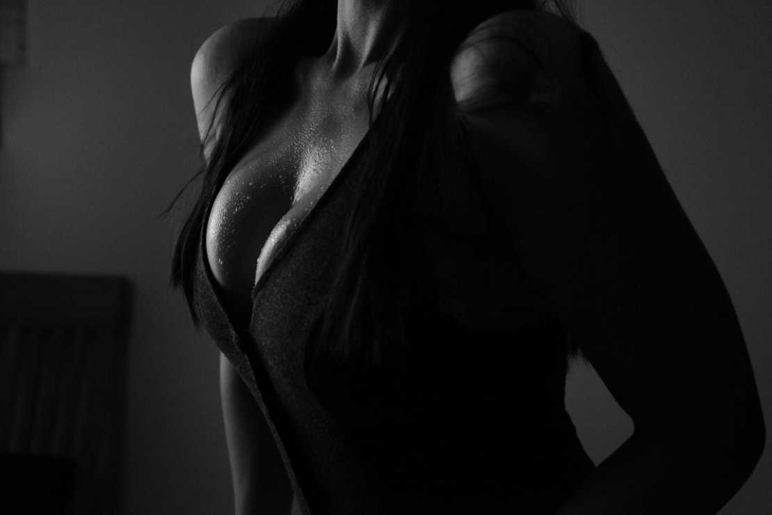 Boudoir_Miranda_Roos_Photography12
