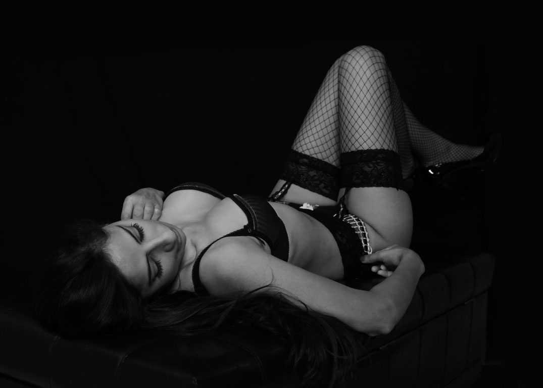 Boudoir_Miranda_Roos_Photography35