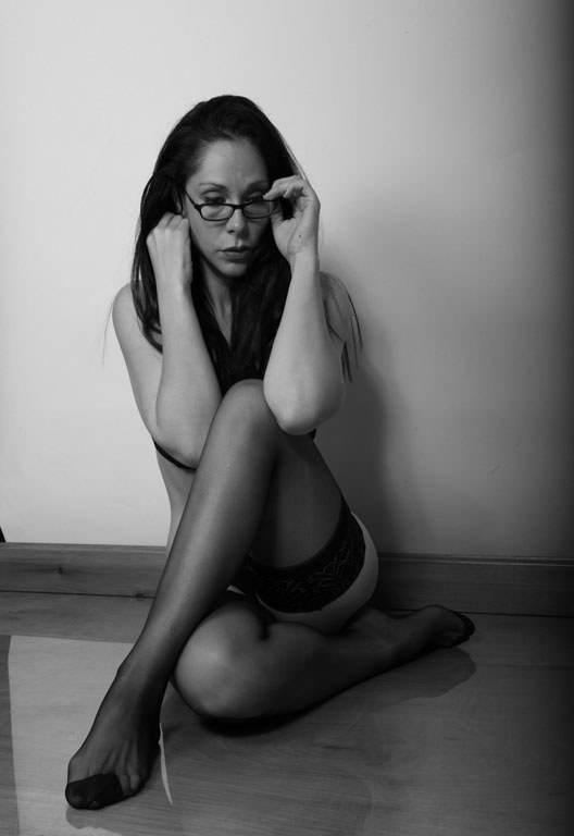 Boudoir_Miranda_Roos_Photography9