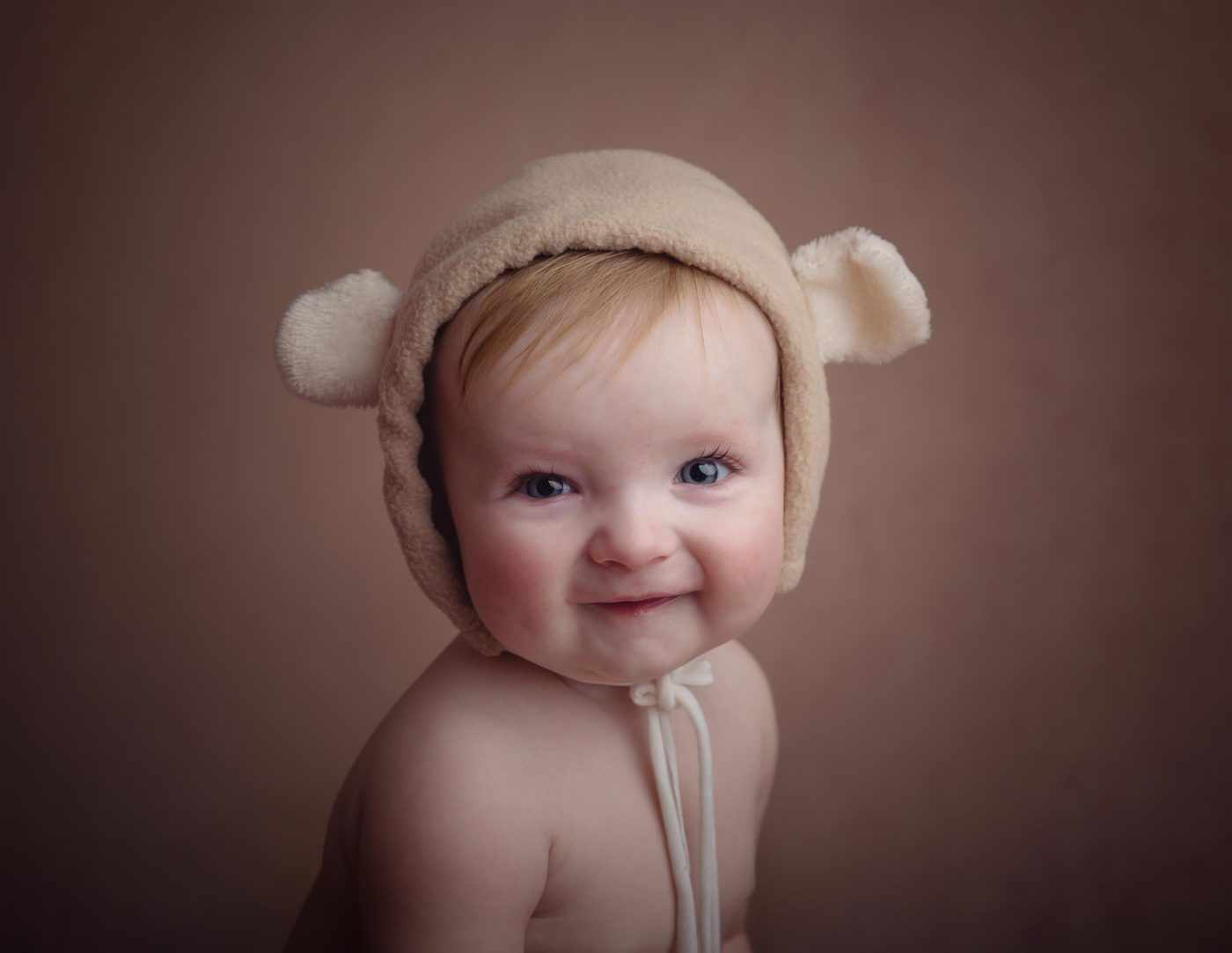 child photographer weybridge surrey