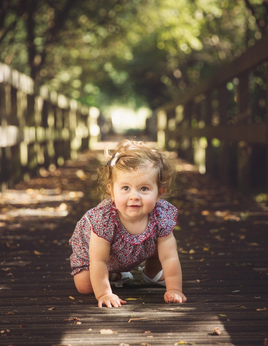 Newborn and child photographer Surrey