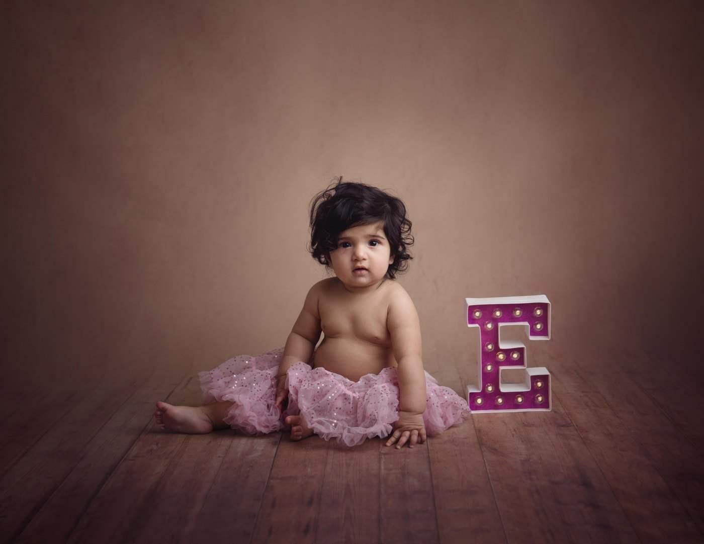 child photography weybridge surrey