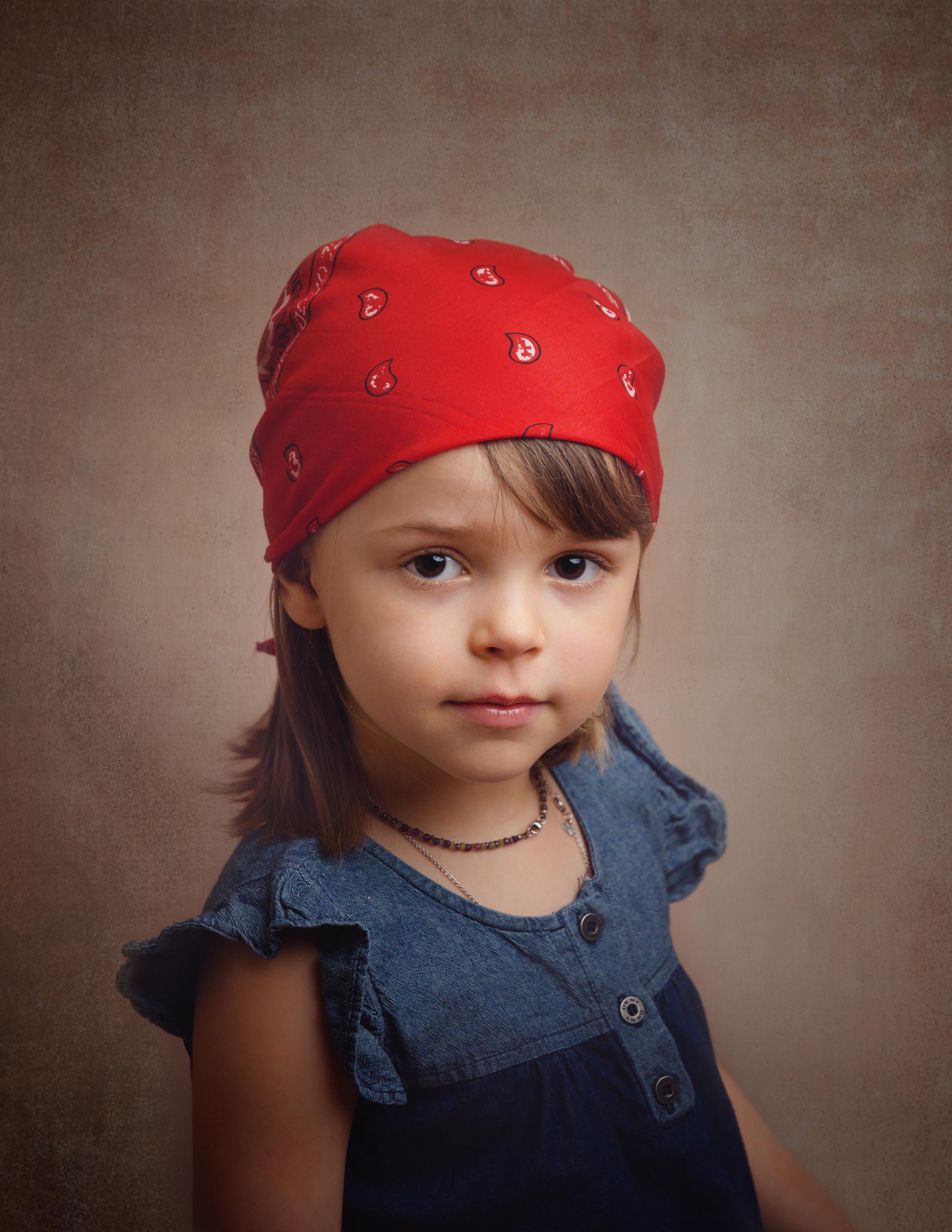 child photography weybridge