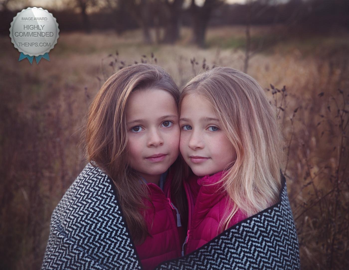 child photographer weybridge