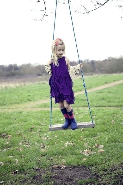 Children_Miranda_Roos_Photography18