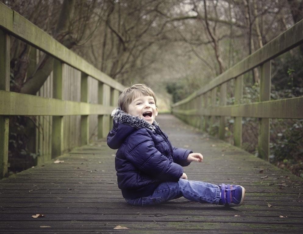 Children_Miranda_Roos_Photography2