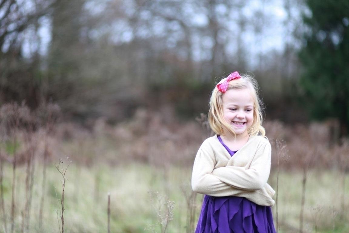 Children_Miranda_Roos_Photography20