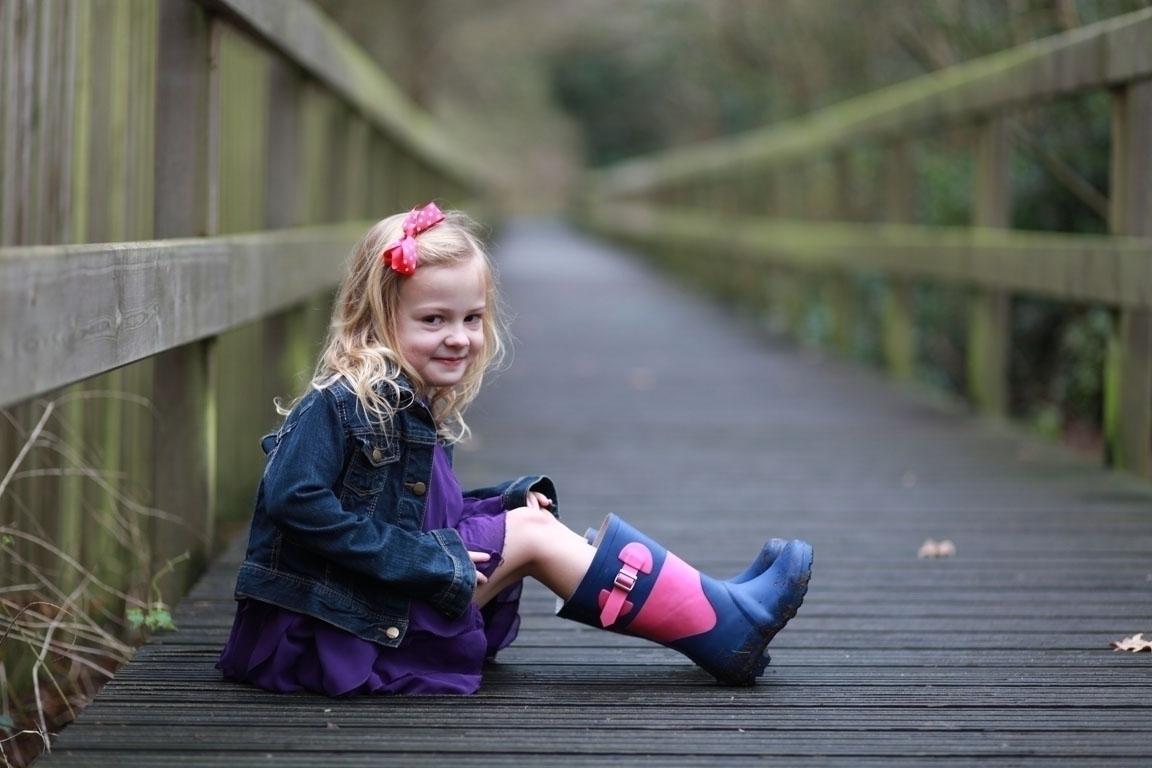 Children_Miranda_Roos_Photography22