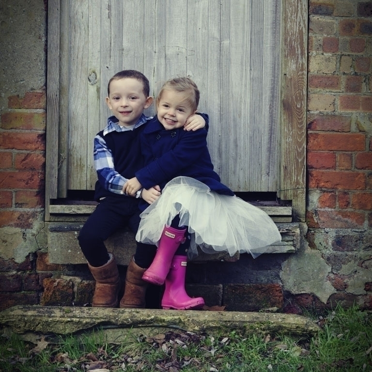 Children_Miranda_Roos_Photography23