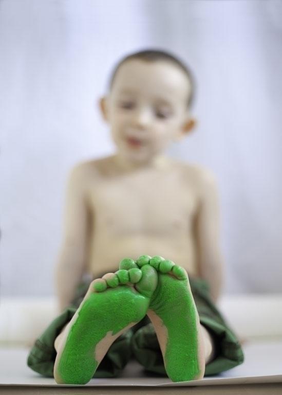 Children_Miranda_Roos_Photography30