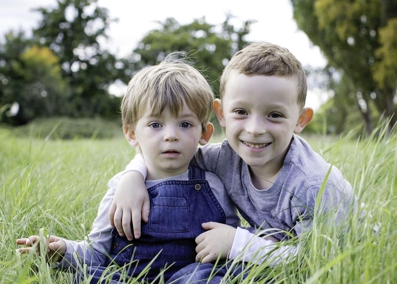 Children_Miranda_Roos_Photography83