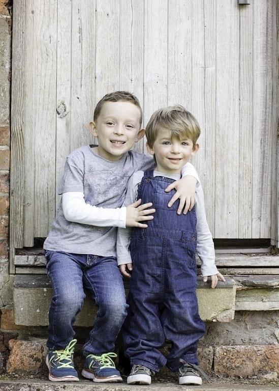 Children_Miranda_Roos_Photography85
