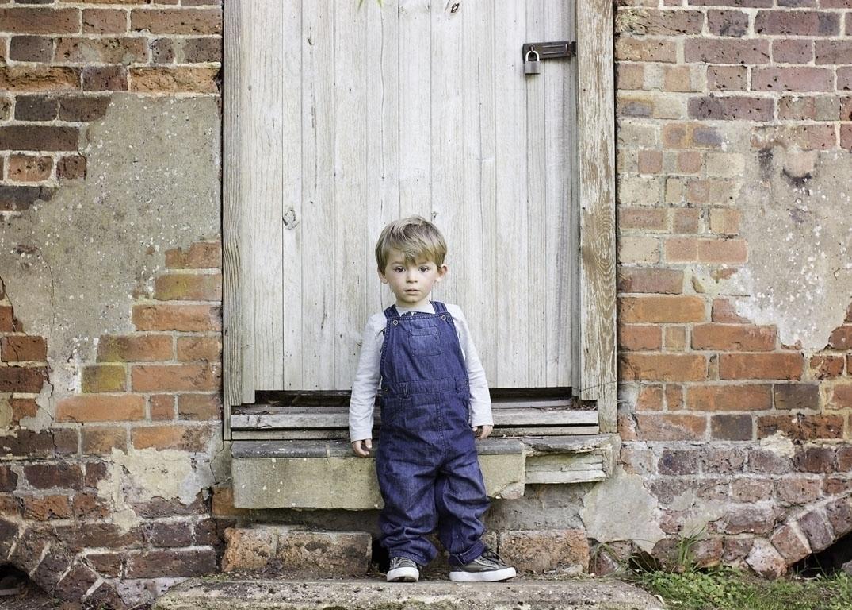 Children_Miranda_Roos_Photography86