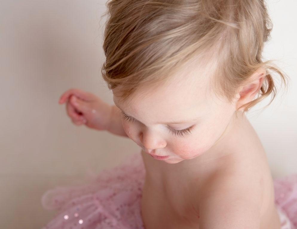 Children_Miranda_Roos_Photography91