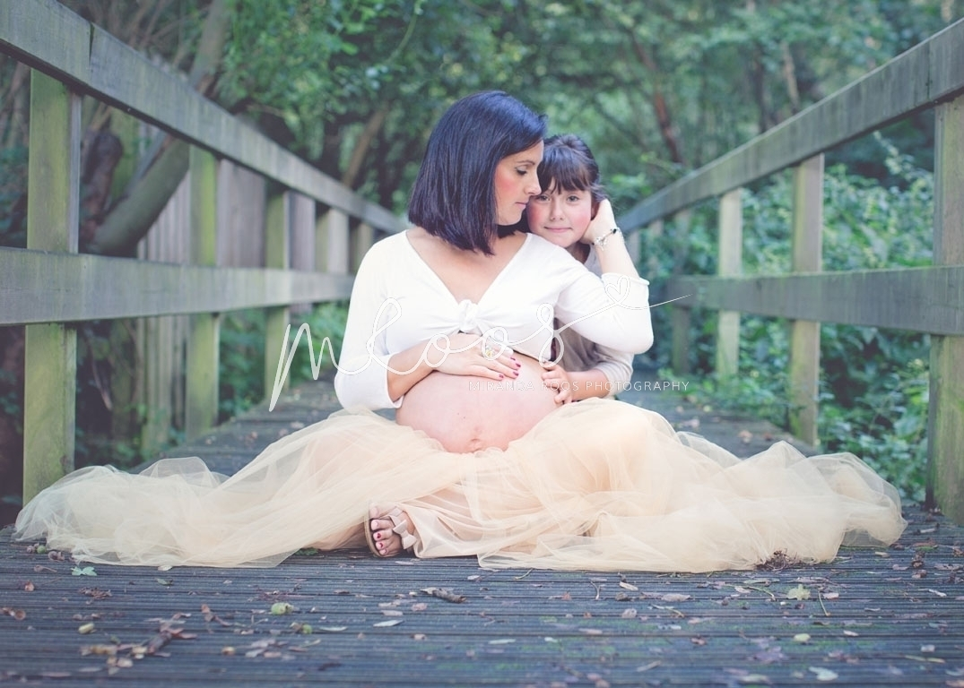 Maternity_Photographer_Weybridge_Surrey_Pregnancy