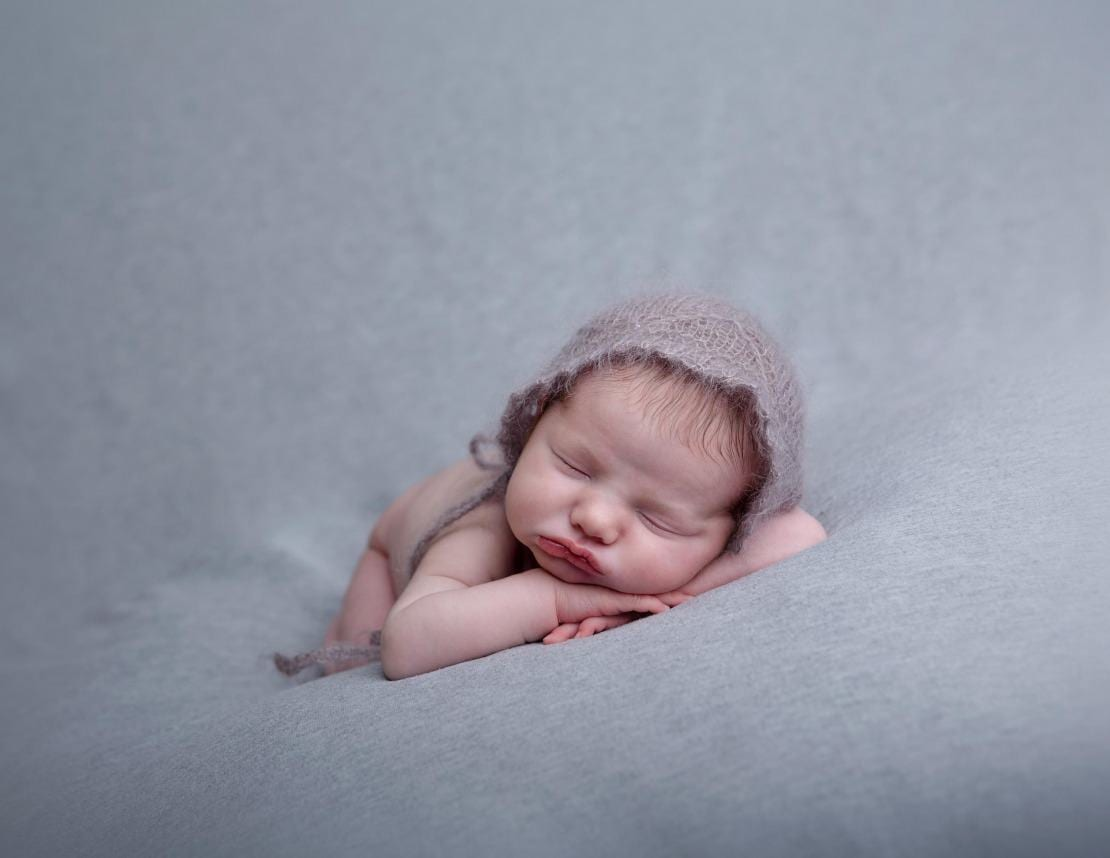 Newborn_photographer_Surrey