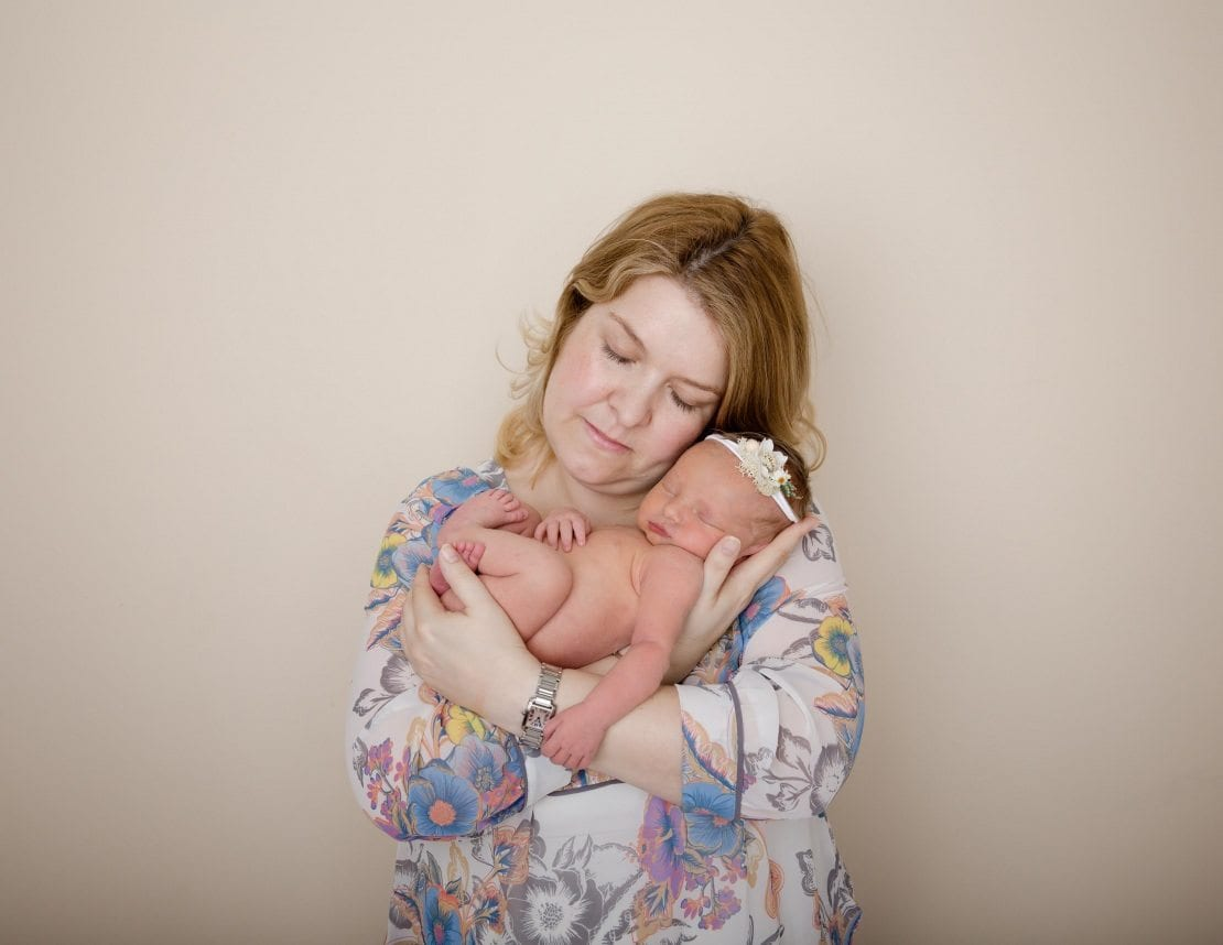 Newborn_Miranda_Roos_Photography