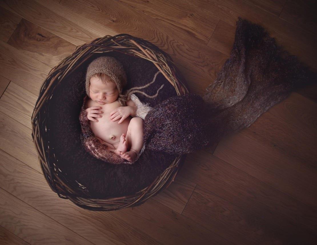Newborn_Miranda_Roos_Photography
