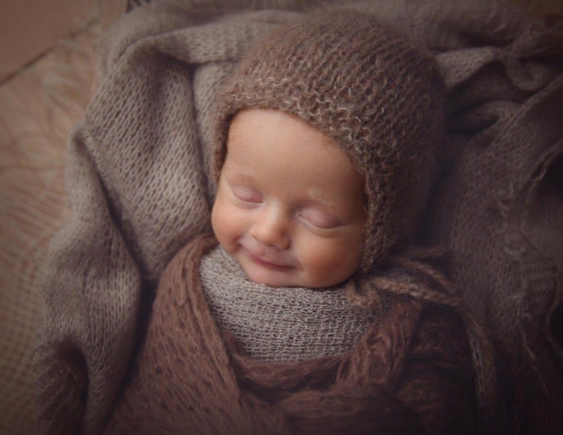 baby_photographer_Surrey