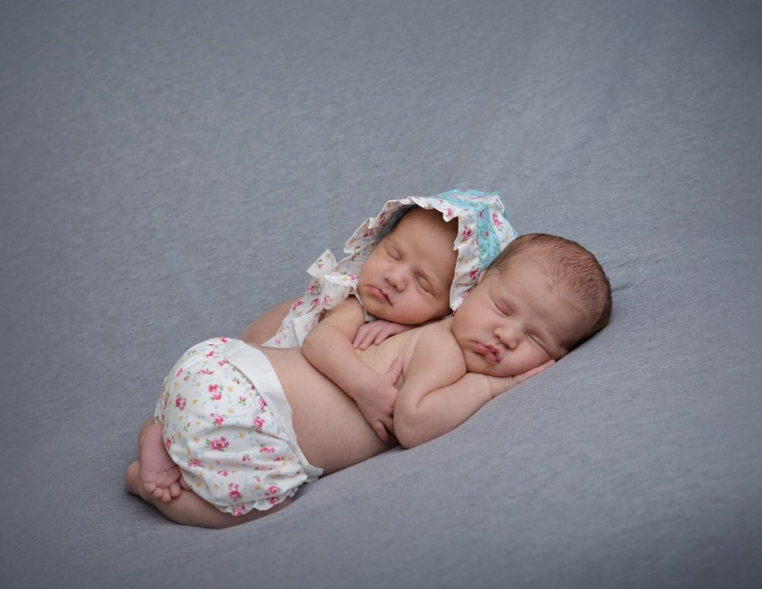 Newborn_photographer_Surrey
