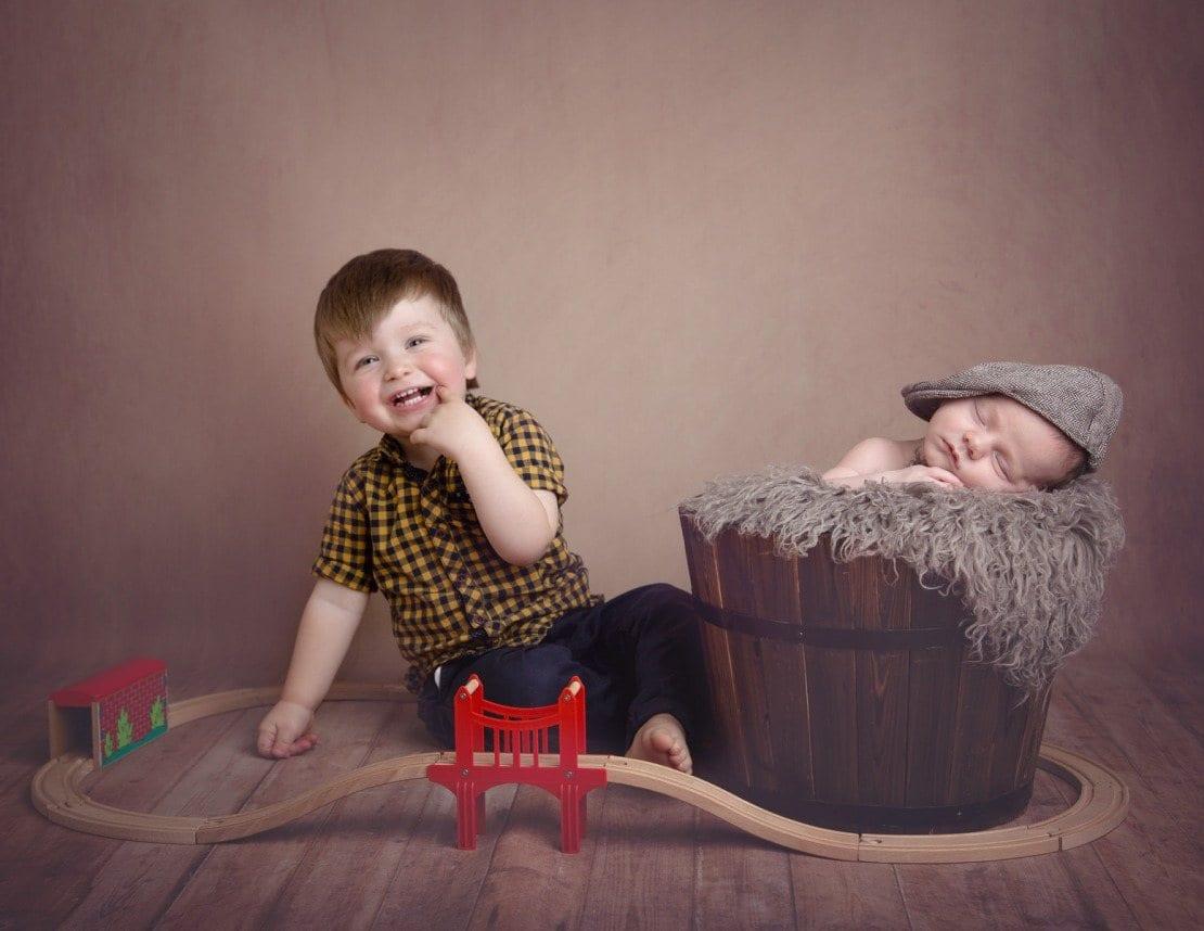 Newborn_Miranda_Roos_Photography201
