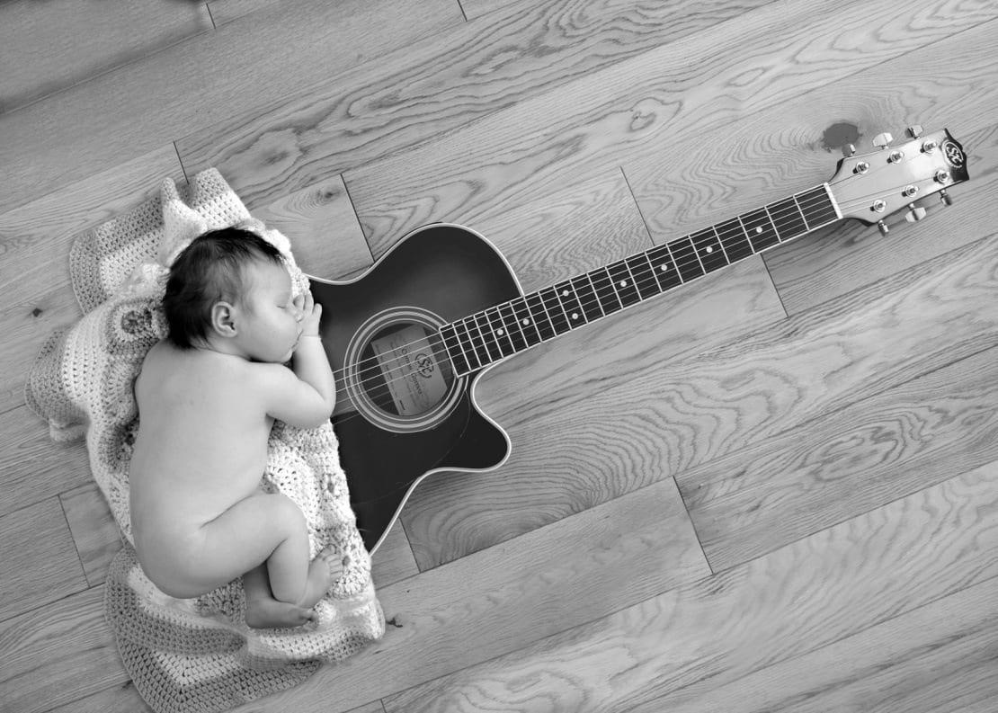 Newborn_Miranda_Roos_Photography24